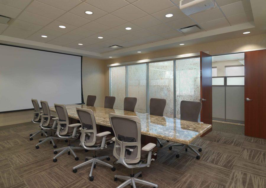 LifeSource Lab U0026 Corporate Office Facility
